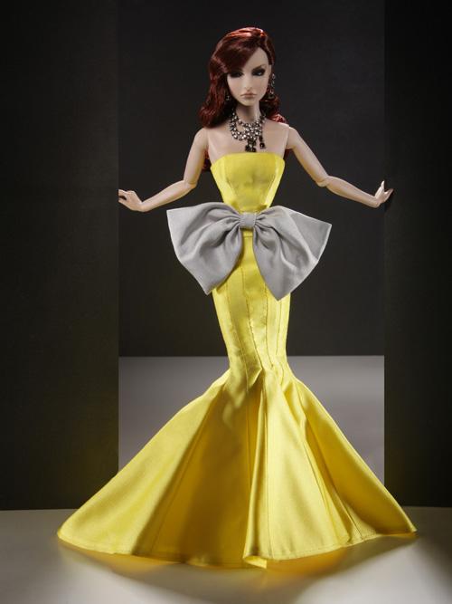 FRSP09_Agnes_gown_FULL_CC