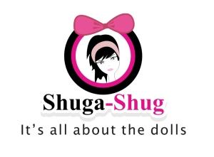 Shuga-Shug